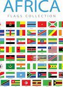 THE MISSING AFRICAN FLAG OVER NATCHEZ MISSISSIPPI